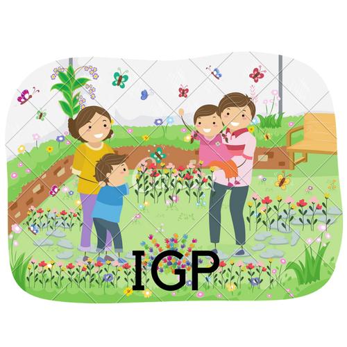 Logo Ufficiale 2
